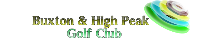 Buxton And High Peak Golf Club: Premier Golf Club In Buxton – England